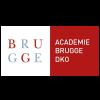 Kunstacademie Brugge
